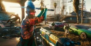 Cyberpunk 2077 Satış Miktarı Dudak Uçuklattı!