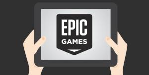 Epic Games Influencer'lara Ücretsiz Tablet Göndermeye Başlıyor