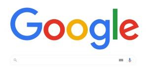 Google Arama Motoru İçin Sevindirecek Özellik Kapıda!