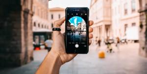 Google Haritalar'a Fotoğraf Gönderme Özelliği Geliyor