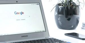 Yılların Google Hizmeti Kapatılıyor!