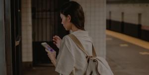 iOS Uygulamaları Toplanan Veriler Hakkında Bilgi Vermeye Başlıyor