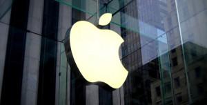 Maaşları Eksik Yatan iPhone İşçileri Yöneticilerin Ofislerini Bastı!