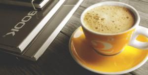 Kahve Kokusunu Alamamak, COVID-19 Belirtisi Olabilir!