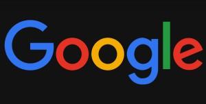 Karanlık Mod Furyasına Google'ın Arama Motoru da Katılıyor!