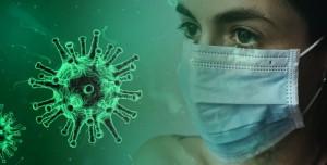 Koronavirüs Hastalarının Durumunu Öngören Algoritma Geliştirildi