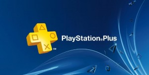 Ocak 2021 PlayStation Plus Ücretsiz Oyunları Belli Oldu