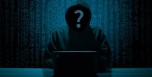 Bir Ödül Avcısı Hacker Sadece Güvenli Açığı Bildirerek Servet Kazandı!