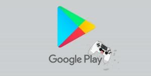 Play Store'a İnternetsiz Oynanabilen Oyun Geliyor