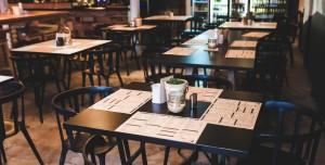 Restoranlar Koronavirüsün Yayılmasını Hızlandırıyor!