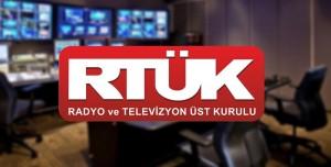 RTÜK'ten Medya Kuruluşlarına Yılbaşı Uyarısı!