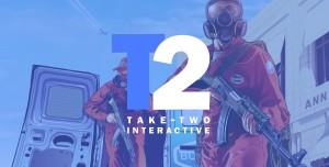 Take-Two CEO'su:Oyun Dünyası10 Yıl İçinde Çağ Atlayacak