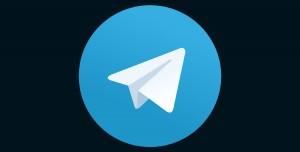 Telegram Reklam Göstermeye Başlıyor!