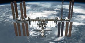 Türkiye İlk Kez Uluslararası Uzay İstasyonu Astronotu ile Konuştu!