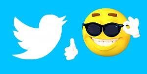 Twitter Mizah İçeriklerine Ulaşmayı Kolaylaştıran Bir Özellik Getiriyor!