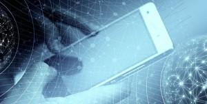 Tüm Web Tarayıcılarını Etkileyen Kötü Amaçlı Yazılım Tespit Edildi