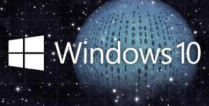 Windows 10 Aralık Güncellemesi Performans Sorunlarına Yol Açtı
