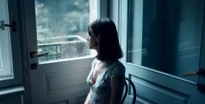 Yalnızlık Bağışıklık Sistemini Zayıflatabilir! İşte Yapılması Gerekenler