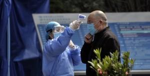 CNN Açıkladı: Çin Herkese Yalanlar Söyledi