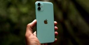 iPhone Hafızası Nasıl Yükseltilir?