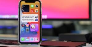 iPhone'unuzda Mutlaka Bulunması Gereken Uygulamalar