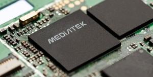 MediaTek, Qualcomm'u Geride Bıraktı