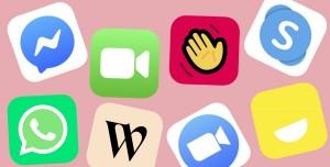 En Güvenli Mesajlaşma Uygulamaları Listesi