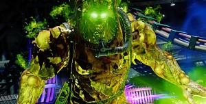 Black Ops Cold War Zombies Hafta Boyunca Ücretsiz Oynanabilecek