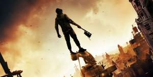 Dying Light 2 Koleksiyoncu Sürümü Sızdırıldı
