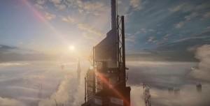 Hitman 3 Yeni Oynanış Videosu, Dubai Bölümünü Gösteriyor