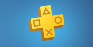PlayStation Plus Şubat 2021 Oyunları Duyuruldu