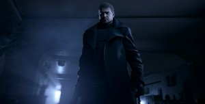 Resident Evil Kapalı Beta Testi Bu Ay İçerisinde Düzenlenecek