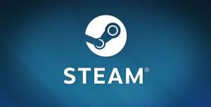 Sıradaki Steam İndirimlerinin Tarihi Sızdırıldı