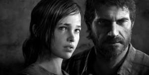 The Last of Us Dizisi Yönetmeni Belli Oldu