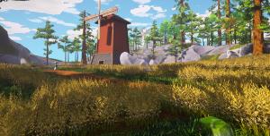 Türk Yapımı Oyun Ronin: Two Souls Çıkış Fragmanı Yayınlandı