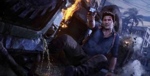 Uncharted Filminden Yeni Görüntüler Yayınlandı