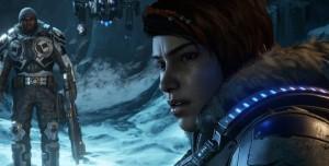 Xbox Live Gold Şubat 2021 Oyunları Duyuruldu