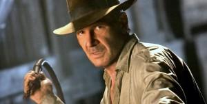 Yeni Indiana Jones Oyunu Duyuruldu: İşte İlk Detaylar!
