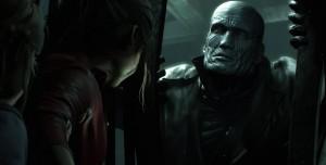 Yeni Resident Evil Filmi Tanıdık Karakterler ile Dolmaya Devam Ediyor