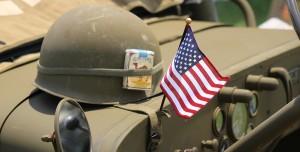 FBI Duyurdu: ABD Ordusunu Dolandıran 3 Türk Yakalandı