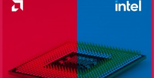 AMD 15 Yıl Sonra Intel'i Sollamayı Başardı: Şaşırtan Rakamlar