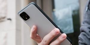 Android 12 ile Double Tap Hareketleri Geliyor! Double Tap Nedir?