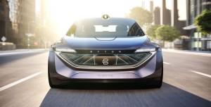 Apple'ın Çinli Tedarikçisinden Elektrikli Araç Yatırımı