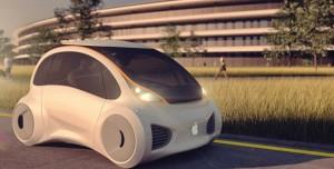 Apple ve Hyundai Apple Car Üretimi İçin Anlaşmış Olabilir