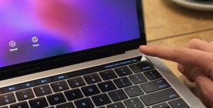 Apple Kullanmayı Bıraktığı Teknolojilere Geri Dönüyor