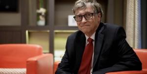 Bill Gates COVID-19 Aşısı Oldu: Kendimi Harika Hissediyorum