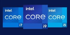Intel Core Rocket Lake Özellikleri Tanıtıldı: 11. Nesil Intel İşlemcileri