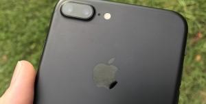 iPhone 7'de Ubuntu Çalıştırmayı Başardılar