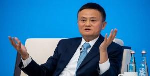 Çin Yasalarını Eleştiren Alibaba'nın Kurucusu Jack Ma 2 Aydır Kayıp