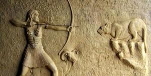 Konya'da 3000 Yıllık Antik Krallık Keşfedildi